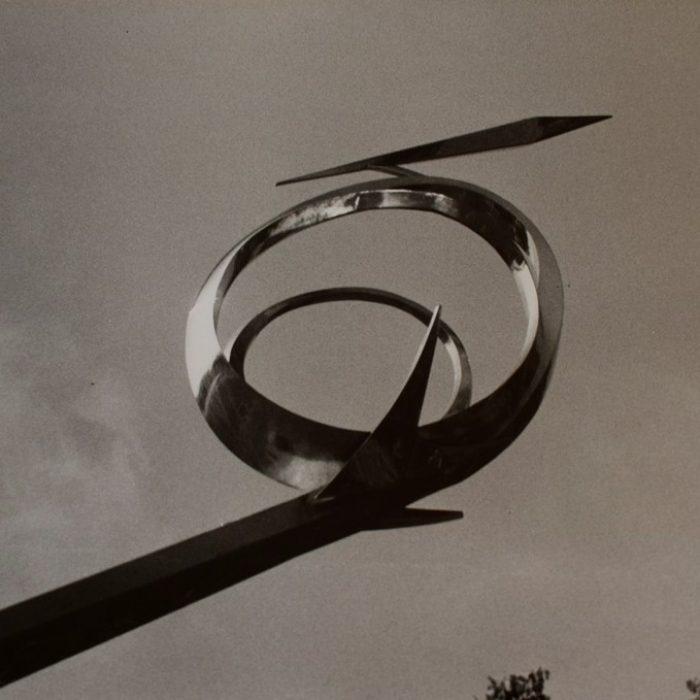 Monumento all'aviazione